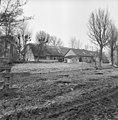 Overzicht - Alphen aan den Rijn - 20007801 - RCE.jpg