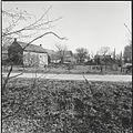 Overzicht van de boerderijen - Horssen - 20427086 - RCE.jpg