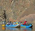 Owyhee River Wilderness, A. Hedrick (23189924811).jpg