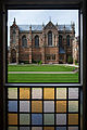 Oxford - Keble College - 0749.jpg