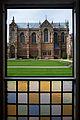 Oxford - Keble College - 0749.jpg
