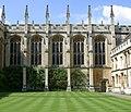 Oxford University - panoramio.jpg