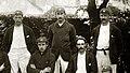 Oxford XI Team in 1886.jpg