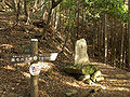 OyamaMinoge 06e1408sv.jpg