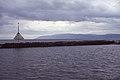 Ozero Baikal (4387433903).jpg