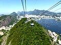 Pão de Açucar Rio de Janeiro Brazil - panoramio - Hiroki Ogawa.jpg