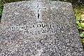 Père-Lachaise - Division 10 - Courteille 02.jpg