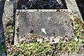 Père-Lachaise - Division 44 - Quintero de Rodriguez 06.jpg
