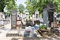 Père-Lachaise - Division 90 - Avenue transversale n°2 01.jpg