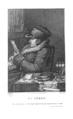 Péron François 1775-1810.png