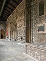 Pórtico de Santa María de Ripoll.jpg