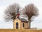 Püchitz Wegkapelle 3270008.jpg