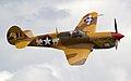 P-40F 5 (7576581620).jpg