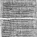 P.Sapph.Obbink (Brothers Poem crop).jpg