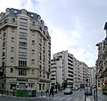 P1050145 Paris XV rue de Dantzig rwk.jpg