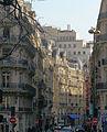 P1080539 Paris IX rue de Mogador rwk.jpg