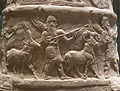 P1150908 Louvre Kudurru inacheve de Melik-Shipak Sb25 rwk.jpg
