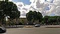 P1200276 Paris VII place de la Résistance rwk.jpg
