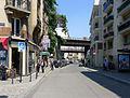 P1260443 Paris XV rue Desnouettes rwk.jpg