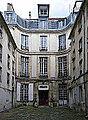 P1270735 Paris III rue Charlot N28 rwk.jpg