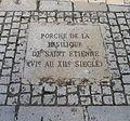 P1300712 Paris IV parvis ND emplacement porche St-Etienne rwk.jpg