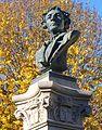 P1340241 Angers buste Gregoire Bordillon rwk.jpg