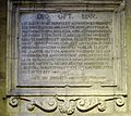 P1340651 Arles eglise St-Trophime plaque xxxx rwk.jpg