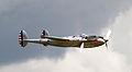 P38 Lightning 2 (7482232164).jpg