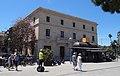 PALMA de MALLORCA, AB-088.jpg