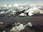 PB4Y-1 VB-103 summer 1943.jpg