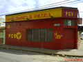 PCV(Monagas).PNG