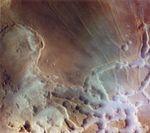 PIA03213 Noctis Labyrinthus.jpg