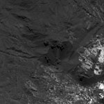 PIA22629-Ceres-DwarfPlanet-OccatorCrater-BrightMaterial-20180705.jpg