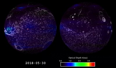 Archivo: PIA22737-Mars-2018DustStorm-MCS-MRO-Animation-20181030.webm