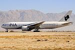 PIA Boeing 777-200ER Asuspine-6.jpg