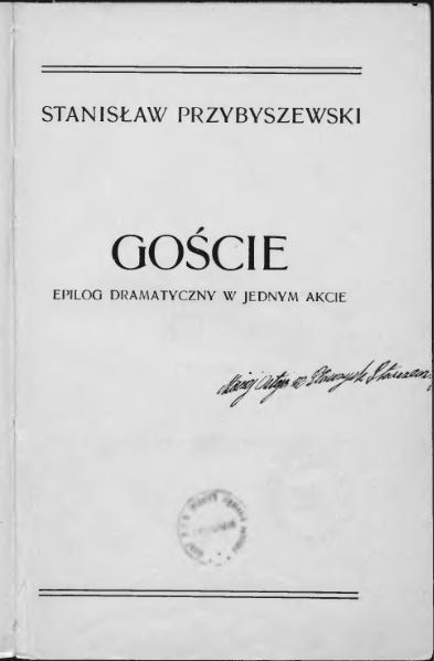 File:PL Przybyszewski-Goście.djvu