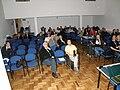 PL Wikimedia Polska 2010 105.JPG