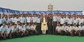 PM celebrates Diwali with Jawans 1.jpg
