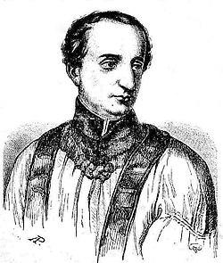 POL Karol Antoniewicz.jpg