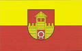 POL gmina Rypin flag.png
