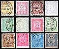 POR FUN 1892-1893 issues.jpg