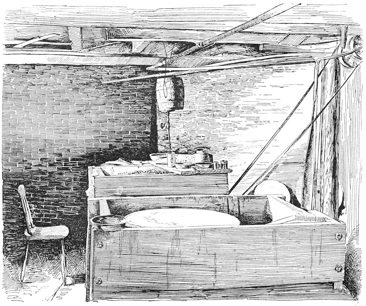 polissage du verre wikip dia. Black Bedroom Furniture Sets. Home Design Ideas