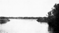 PSM V70 D018 Intake no 2 looking out towards the river oct 17 1905.png
