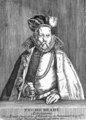 PSM V78 D333 Tycho Brahe.png