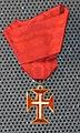 PT Order of Christ.jpg