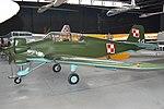PZL TS-9 Junak 3 '14' (SP-BPL) (15964428961).jpg