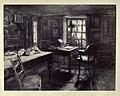 P 110--In Dickens London.jpg