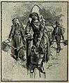 P 862b--shantytown--Scribner's 1880.jpg