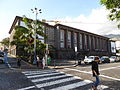 P Madeira 2015 Pana (331).JPG
