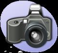 Miniatuurafbeelding voor de versie van 13 sep 2008 om 10:02